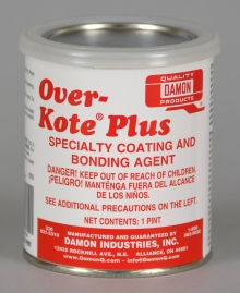 To Red Kote In Canada Contact Our Canadian Partner