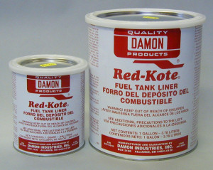 Red-Kote2b3-24
